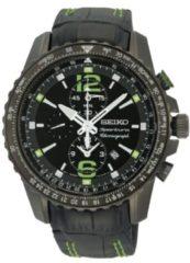 Seiko Sportura SNAE97P1 Heren Horloge