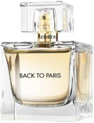 Eisenberg L'Art du Parfum – Women Eau de Parfum (EdP) 30.0 ml