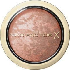 Roze Max Factor Creme Puff - Alluring Rose - Powder Blush
