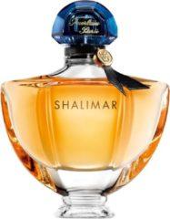 Guerlain Shalimar 30 ml - Eau de parfum - Damesparfum