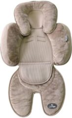Bo Jungle B-Snooze 3 in 1 Taupe