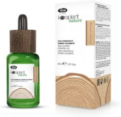 Lisap Keraplant Nature Skin-Calming Essential Oil 30ml