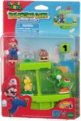 EPOCH Super Mario Balansspel: Mario/Yoshi