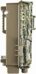 Bushnell 30MP Trophy Cam dual core treebark camo no glow