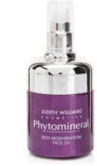 Judith Williams Deep Regeneration Face Oil 100 ml