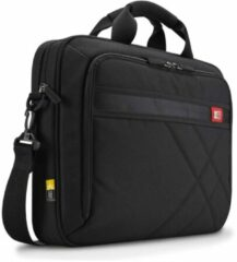 Case Logic DLC Line Laptoptas 15.6'' With Tablet Case black