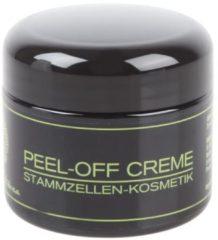 Mae Natureza Máe Natureza Peel-Off Creme Multifruchtextrakt
