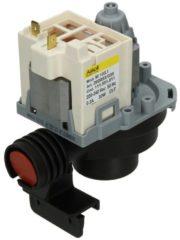 PRIMOTEC Ablaufpumpe mit Pumpenstutzen (Magnettechnikpumpe, 30 Watt) für Waschmaschinen 50293177007