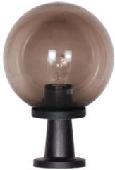 Elro Bol lamp Bolano 48cm. sokkel Ou. NFB30SS