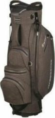 Bruine Bennington FO Premium Cart Bag
