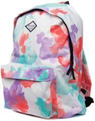 Rip Curl Dome Watercamo Backpack