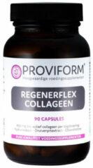 Proviform Regenerflex collageen compleet 90 Capsules