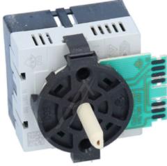 Aeg electrolux Energieregler für Ofen 3890892007
