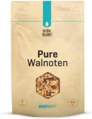 Body & Fit Superfoods Pure Walnoten - 500 gram