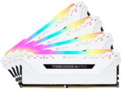 Corsair DIMM 32 GB DDR4-3000 Quad-Kit, Arbeitsspeicher