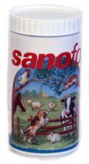Sana-vesta Sanofor Veendrenkstof - 1000 ml