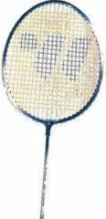 Bremshey Model: Ultra Badminton Racket