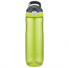 Contigo - Ashland - Drinkfles maat 720 ml, groen
