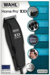Wahl tondeuse 12 delig Home Pro 1000 series