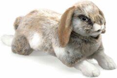 Folkmanis Rabbit, Holland Lop