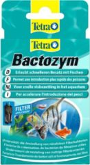 Tetra Aqua Bactozym - Waterverbeteraars - 10 stuks