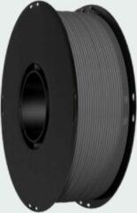 Zilveren Kexcelled-PLA-1.75mm-silver/silver-1000g(1kg)-3d printing filament
