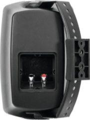 Omnitronic OD-6 passieve 6.5 inch outdoor luidsprekerset zwart