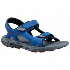 Columbia - Kid's Techsun Vent - Sandalen maat 30 - US 12,5K, blauw