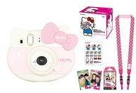 Fujifilm Instax Mini Hello Kitty - Instant Kamera
