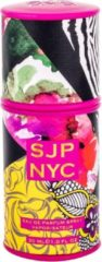 Back In Stock: Sarah Jessica Parker Nyc 30ml Edp Spray