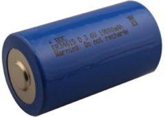 BSE Lithium D 3,6volt 19000mAh