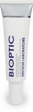 Afbeelding van Ericson Laboratoire Bioptic Bags Reducer Mask