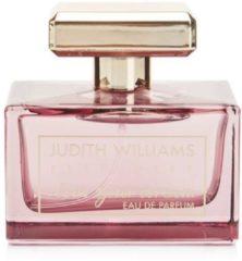 "Judith Williams Eau de Parfum ""Live Your Dream"""