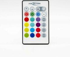 Transparante Deuba Zwembadverlichting – 2 stuks – 16 kleuren – 4 lichteffecten – afstandsbediening