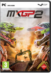 Bigben-Interactive MXGP 2 - Windows