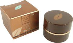 PHYT'S Phyts Touche de Lumiere - Organic Eye Make Up Powder Eyeshadow Oogschaduw - 6ml - groen Sparkle