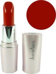 Jean Marcel Jean D'Arcel brillant lip colour Lip stick Make Up Selectie van kleuren 4g 322
