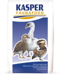 Kasper Faunafood Kasper Anseres Floating - 1 stuks à 15 Kg - Vogelvoer