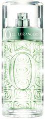 Lancôme Damendüfte Ô de L'Orangerie Eau de Toilette Spray 50 ml