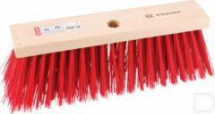 Rode Kramp Bezem synt. 36cm FSC