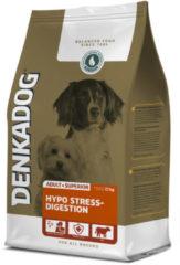 Denkadog Hypo Stress Digestion 12,5 kg