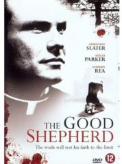 Good Shepherd, (The)