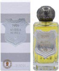 Nobile 1942 Ambra Nobile edp 75ml