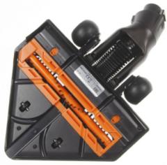 Rowenta Turbo saugdüse für Staubsauger RS-RH5681, RSRH5681
