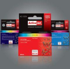 Print equipment Toner cartridge / Alternatief voor Brother TN-2310/2320 2 stuks XL zwart   Brother DCP-L2500D/ DCP-L2520DW/ DCP-L2540DN/ DCP-L2560DW/ HL-L2300D/ HL-L23