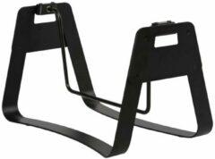 Zwarte Sunflex SUN-FLEX® SwingStand