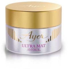 Ayer Pflege Ultra Mat Ayerol Creme 15 ml