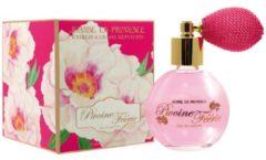 Jeanne en Provence Pivoine Féerie Eau de Parfum