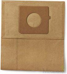 Nedis Vacuum Cleaner Bag | Suitable for HE-Goldstar Sweefty / LG Dino