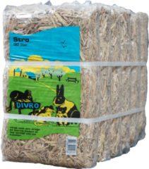 Divro Stro - Bundel 6 x 30 Liter